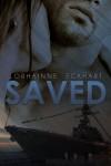 Saved - Lorhainne Eckhart