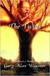 The Twins: GemQuest Book One - Gary Alan Wassner