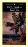 Lord Jim: A Tale - Cedric Watts, Joseph Conrad, Robert Hampson, Cedric P. Watts