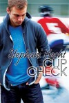 Cup Check - Stephani Hecht