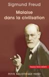 Malaise dans la civilisation - Sigmund Freud