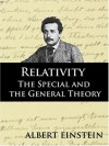 Relativity: The Special and the General Theory (Masterpiece Science) - Albert Einstein