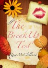 The Break-Up Test - Rose McClelland