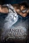 Angel Elegy - Jaime Samms
