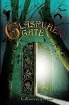 Glasruhen Gate  - Catherine  Cooper, Ron  Cooper