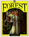 Tro Enchant Forest: 7 - Jodel Abrams