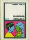 Klaudiusz i Messalina - Robert Graves