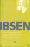 Samlede Verker (Bind 3: 1877-1899, Hardcover) - Henrik Ibsen