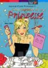 L'anniversaire d'une Princesse (Journal d'une Princesse, #5) - Meg Cabot