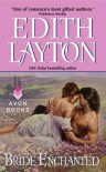 Bride Enchanted - Edith Layton