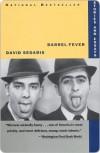 Barrel Fever: Stories and Essays - David Sedaris
