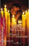 Angeli e peccatori - Lori Wilde