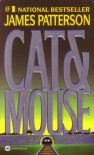 Cat & Mouse (Alex Cross #4) - James Patterson