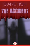 The Accident - Diane Hoh