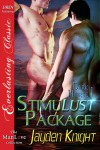 Stimulust Package - Jayden Knight