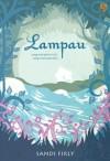 Lampau - Sandi Firly