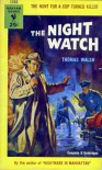 The Night Watch - Thomas Walsh