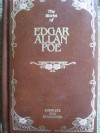The Works Of Edgar Allan Poe Complete And Unabridged - Edgar Allan Poe