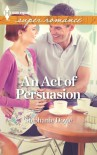 An Act of Persuasion - Stephanie Doyle