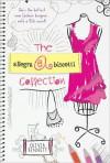Allegra Biscotti Collection - Olivia Bennett