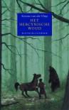 Het Hercynische Woud - Simone van der Vlugt