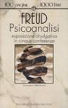 Psicoanalisi. Esposizione divulgativa in cinque conferenze - Sigmund Freud