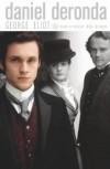 Daniel Deronda - George Eliot, Terence Cave