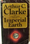 Imperial Earth - Arthur C. Clarke