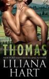 Thomas - Liliana Hart