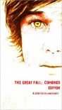 The Great Fall: Infection / Salvation - Cillian D'Arcy
