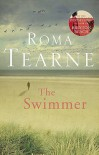 The Swimmer - Roma Tearne