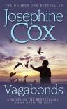 Vagabonds - Josephine Cox