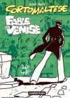 Fable de Venise (Corto Maltese # 8) - Hugo Pratt