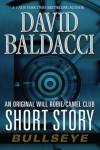 Bullseye - David Baldacci