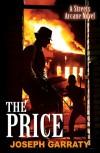 The Price - Joseph Garraty