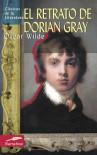 El retrato de Dorian Gray - Oscar Wilde, M. Hesus Sevillano Ureta