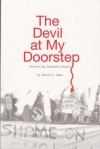 The Devil at My Doorstep: Protecting Employee Rights - David Bego