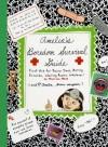 Amelia's Boredom Survival Guide - Marissa Moss