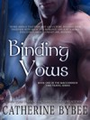 Binding Vows - Catherine Bybee
