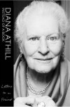 Instead of a Book: Letters to a Friend - Diana Athill