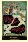 The Good, the Bad, and the Goofy #3 - Jon Scieszka, Lane Smith