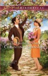 The Matrimony Plan - Christine  Johnson