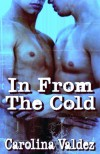 In From the Cold - Carolina Valdez