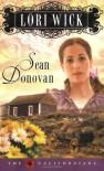 Sean Donovan - Lori Wick