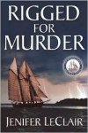 Rigged for Murder -