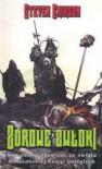 Zdrowe Zwłoki (Opowieści o Bauchelainie i Korbalu Broachu, #2) - Steven Erikson, Michał Jakuszewski