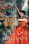 The Shoemaker's Wife: A Novel - Adriana Trigiani