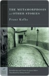 "Kafka The Metamorphosis Including ""The Retransformation of Gregor Samsa"" by Karl Brand - Franz Kafka"