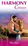 Rivincita a suon di baci (Italian Edition) - Abby Green