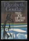 The Joy of the Snow - Elizabeth Goudge